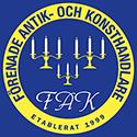 fak-logo_mini